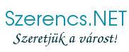 Szerencs.net